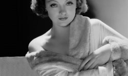 Myrna Loy Desktop wallpapers