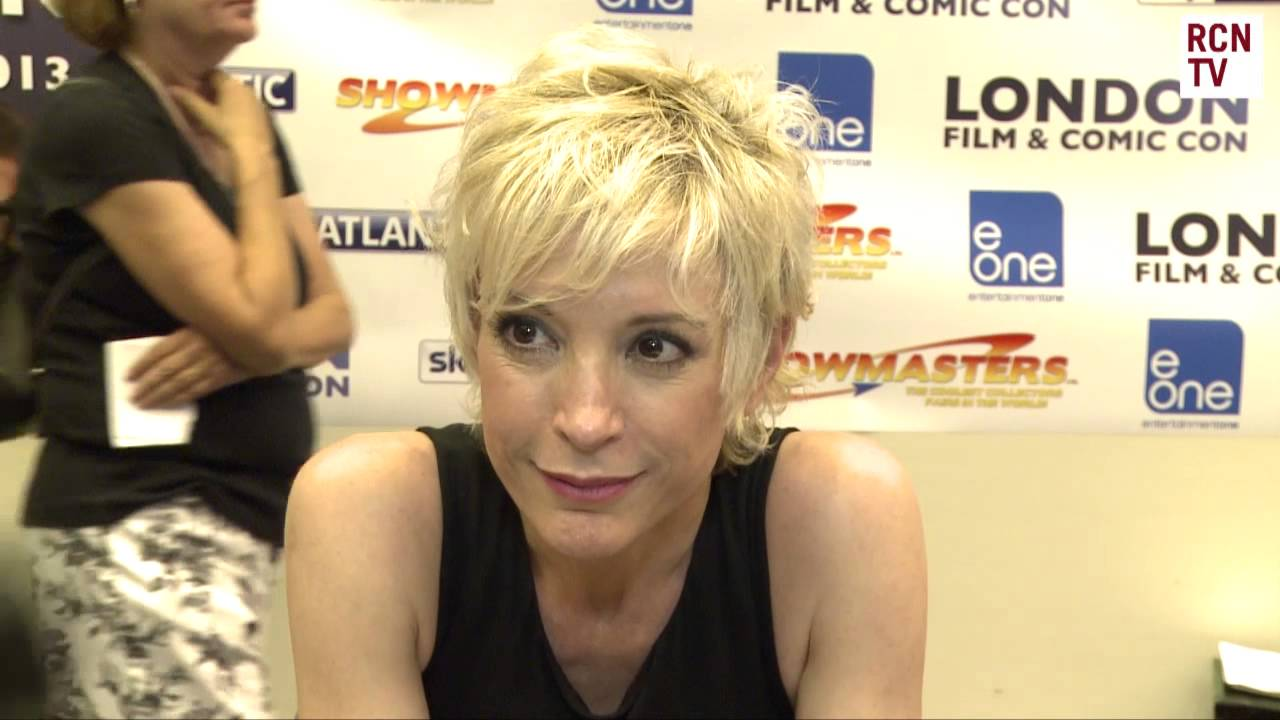 Nana Visitor Screensavers