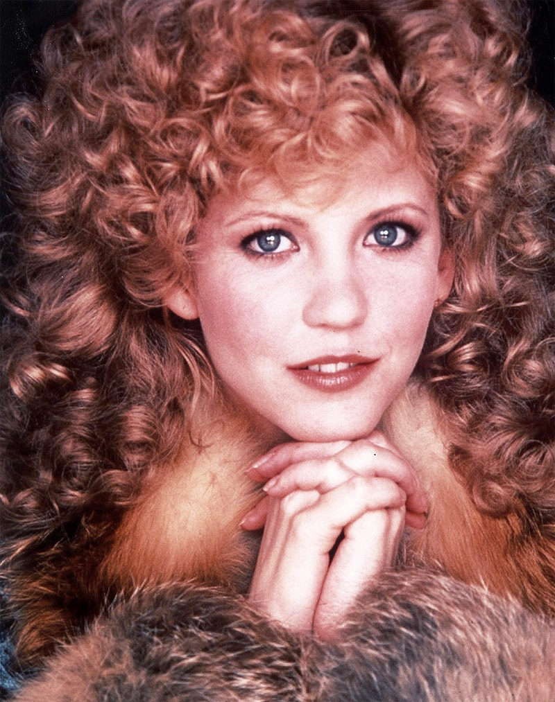 Nancy Allen Desktop wallpapers