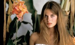 Nastassja Kinski Desktop wallpapers