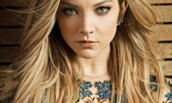 Natalie Dormer Desktop wallpapers