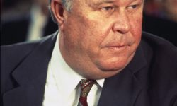 Ned Beatty Desktop wallpapers