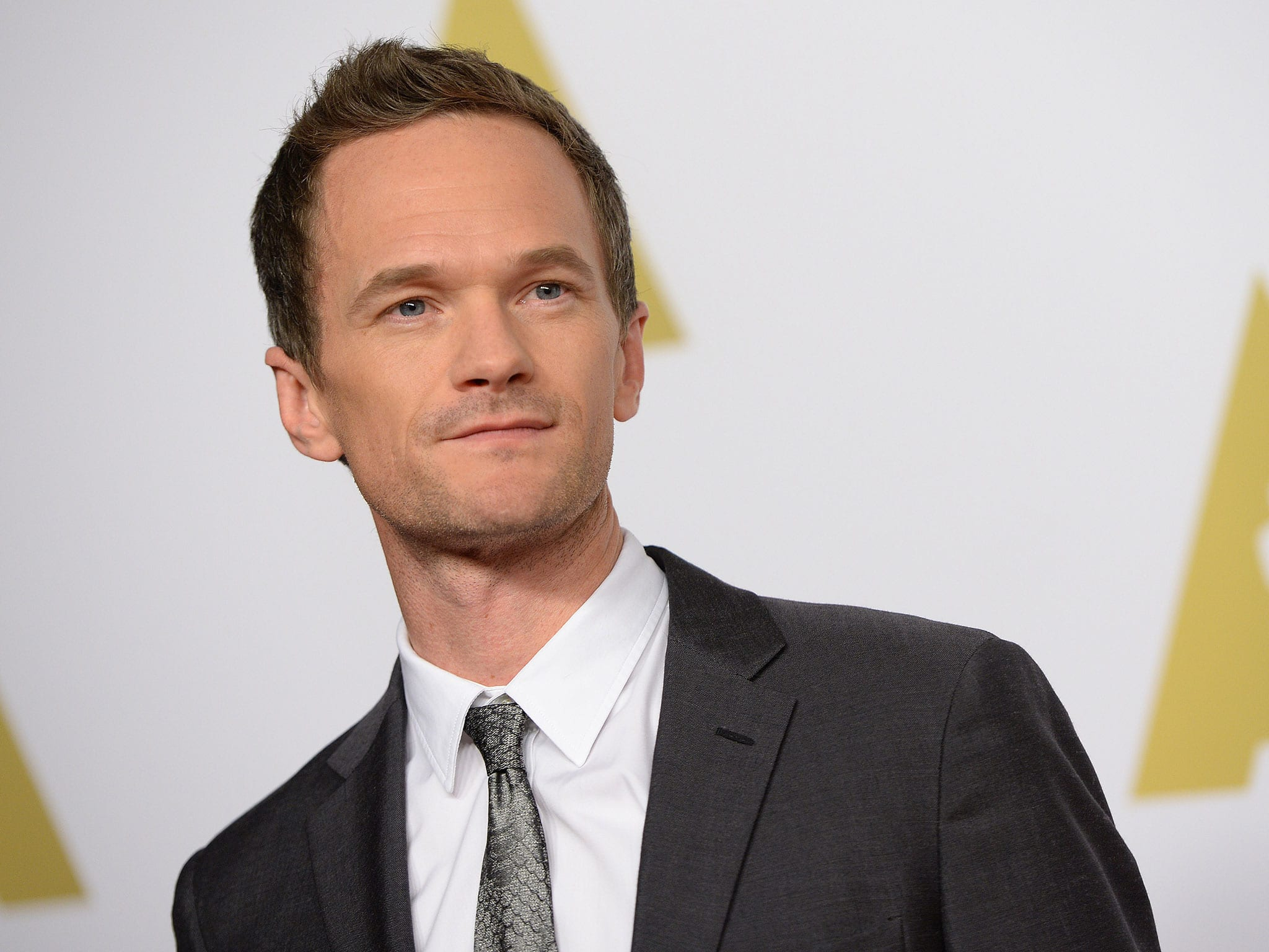 Neil Patrick Harris Desktop wallpapers
