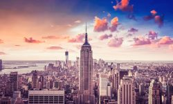 New York Desktop wallpapers