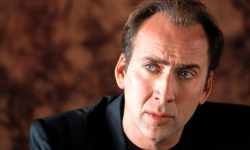 Nicolas Cage Desktop wallpapers