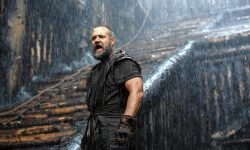Noah Movie Desktop wallpapers