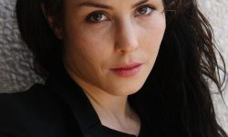 Noomi Rapace Desktop wallpapers