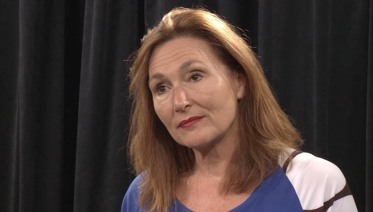 Nora Dunn Screensavers