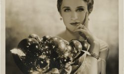 Norma Shearer Desktop wallpapers