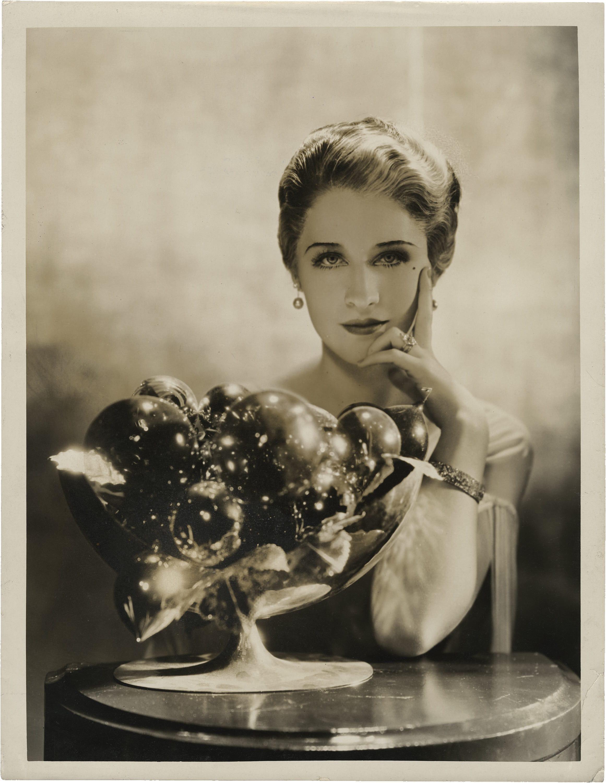 Norma Shearer Desktop wallpapers