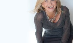 Olivia Newton-John Desktop wallpapers
