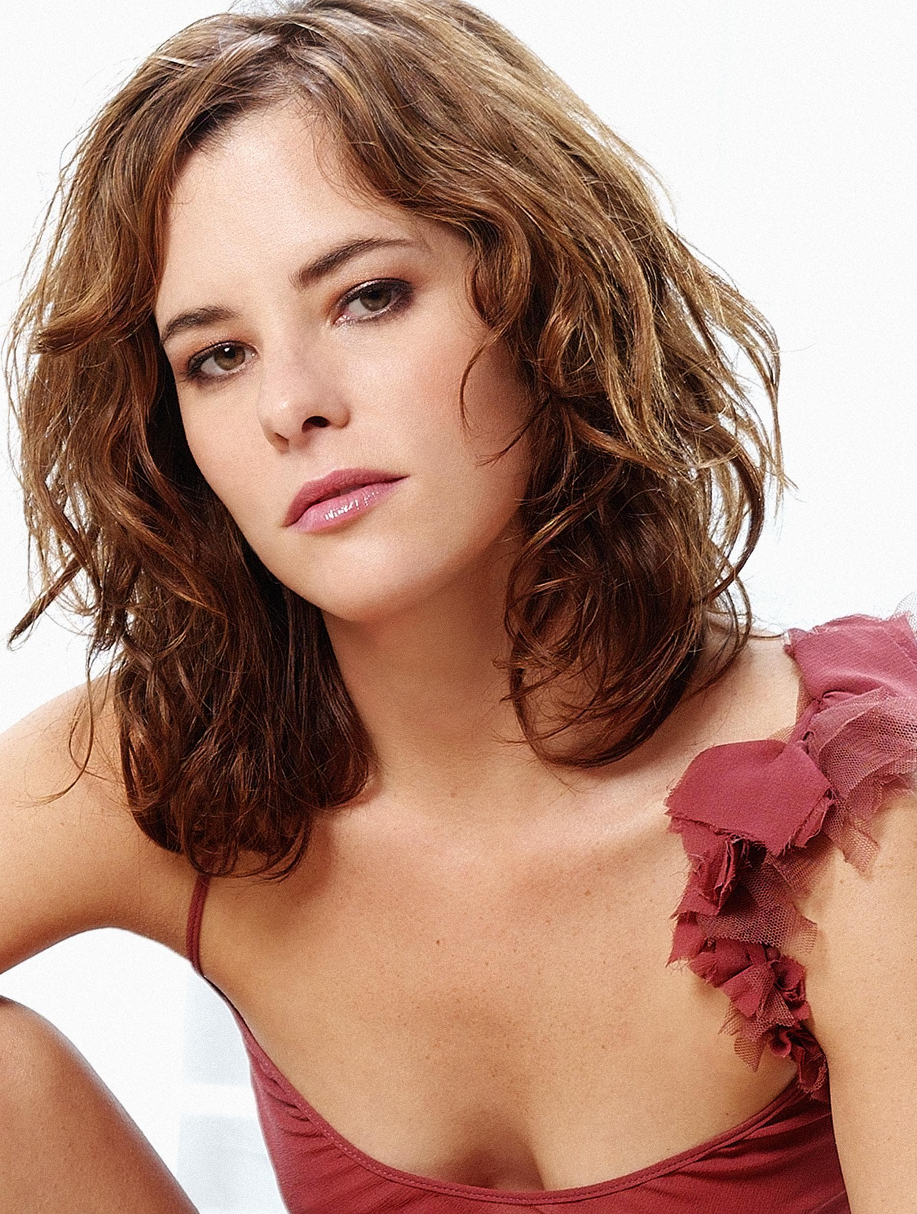 Parker Posey Desktop wallpapers