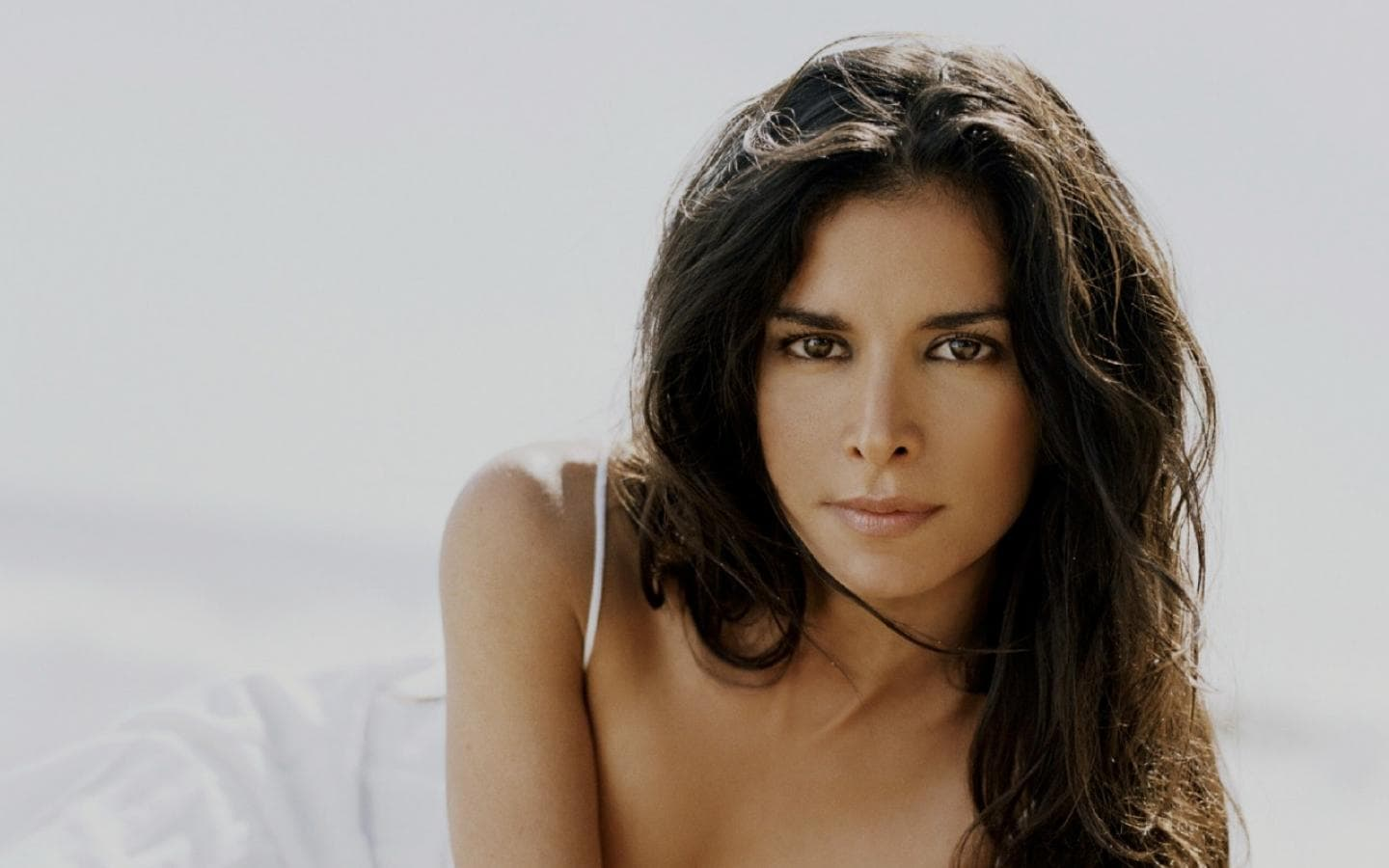 Patricia Velasquez Screensavers