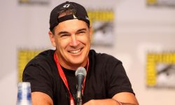 Patrick Warburton Screensavers