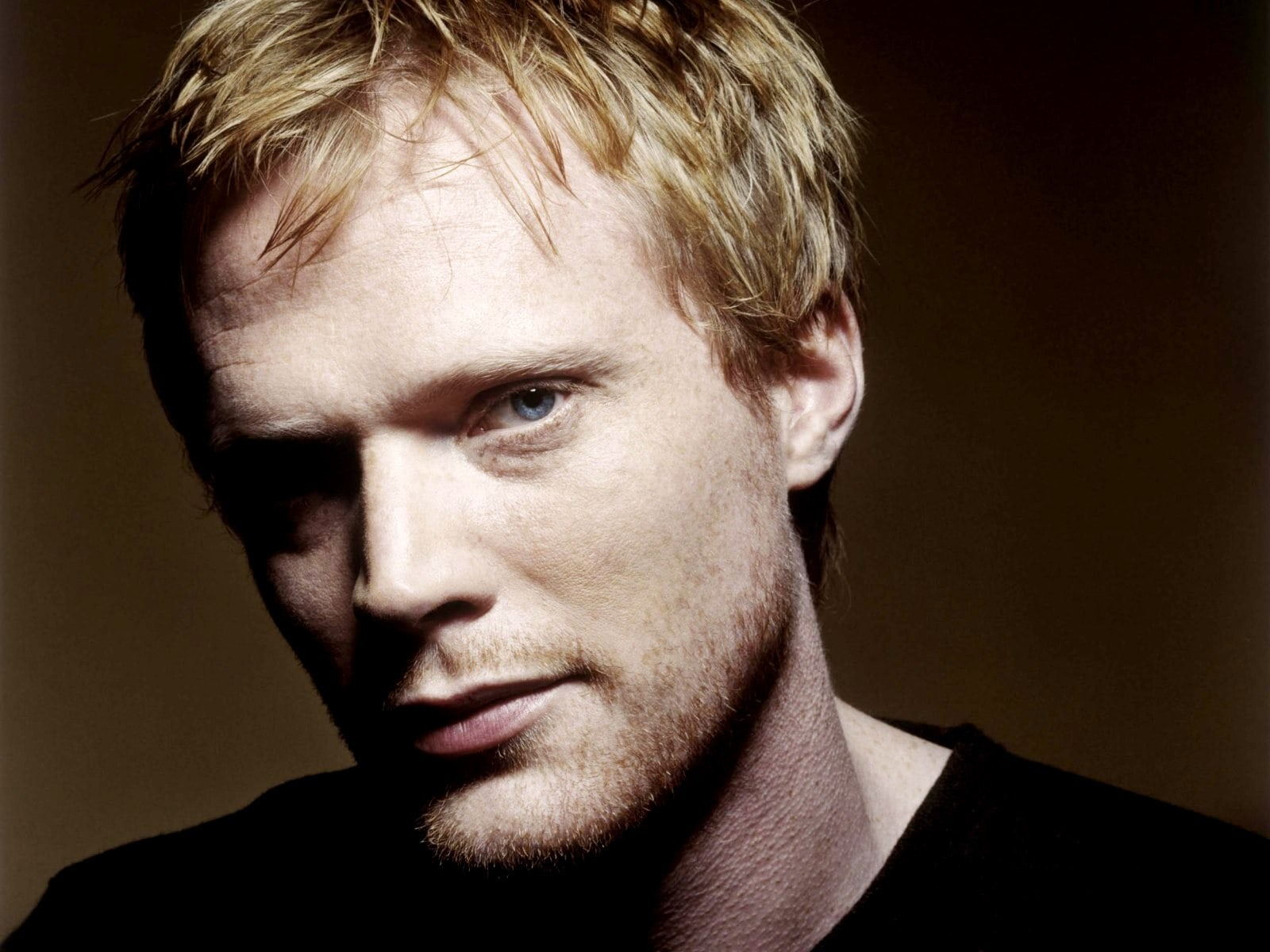 Paul Bettany Desktop wallpapers