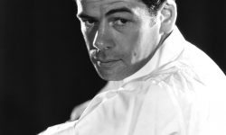 Paul Muni Background