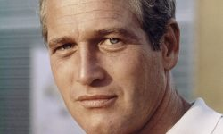 Paul Newman Desktop wallpapers