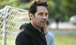 Paul Rudd Desktop wallpapers