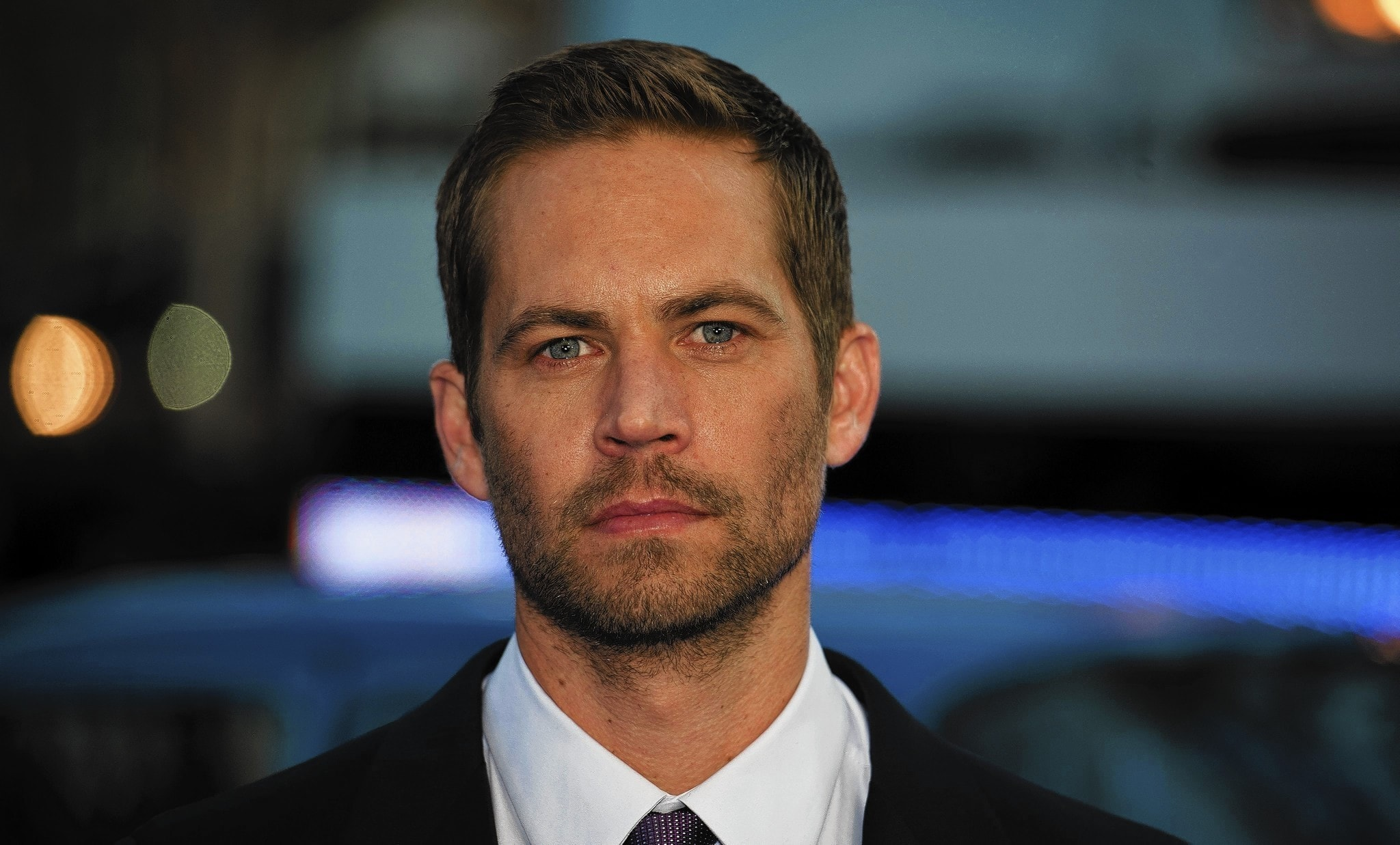 Paul Walker Desktop wallpapers