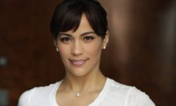 Paula Patton Desktop wallpapers