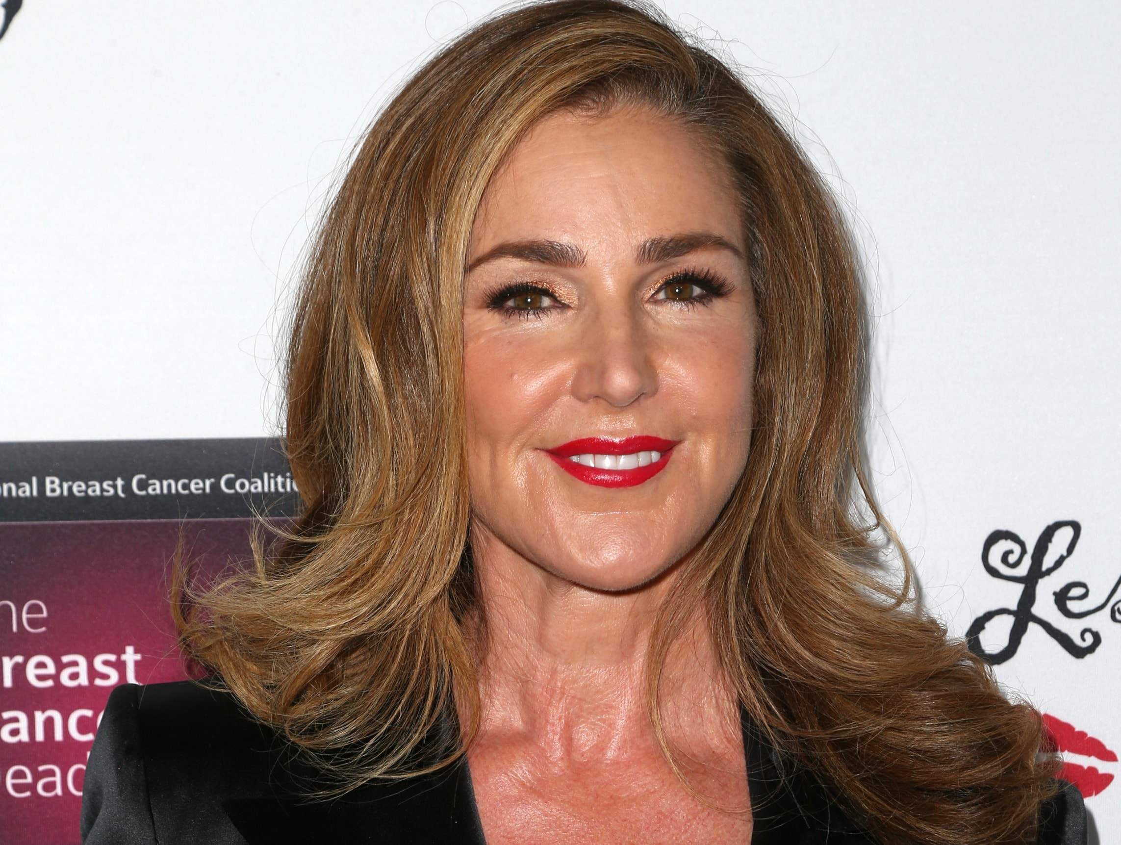 Peri Gilpin naked (79 photos), Sexy, Hot, Instagram, underwear 2020