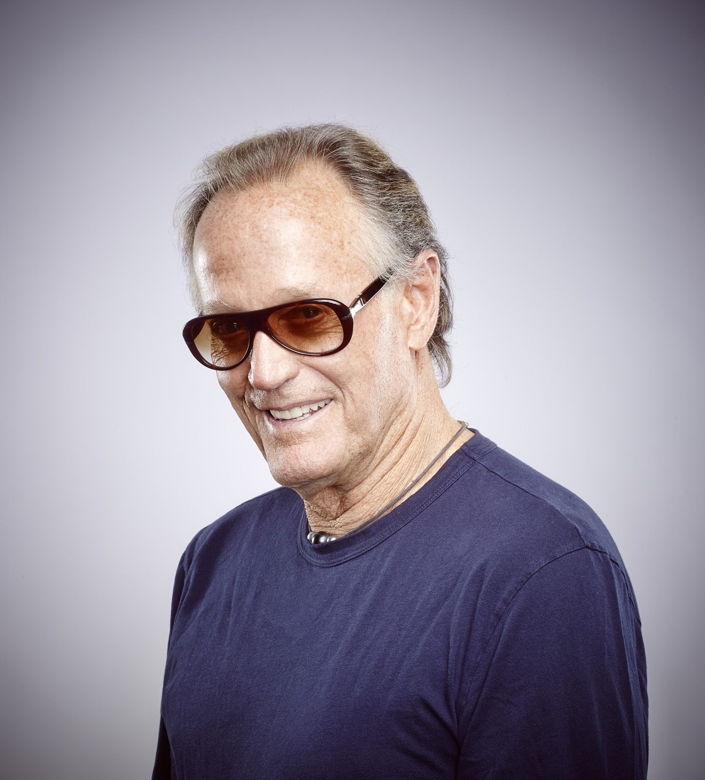 Peter Fonda Desktop wallpapers