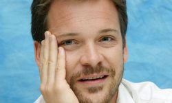Peter Sarsgaard Desktop wallpapers