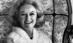 Phyllis Diller Screensavers
