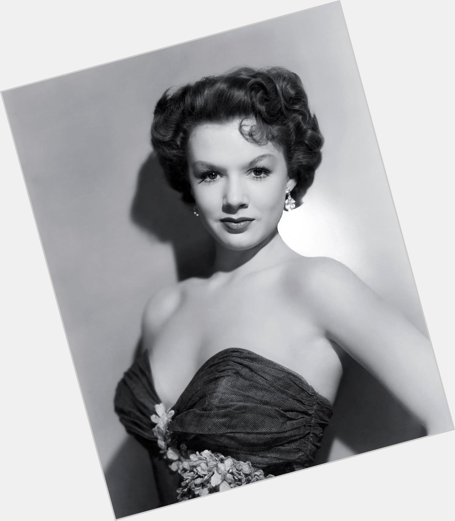 Piper Laurie Desktop wallpapers