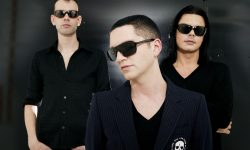 Placebo Screensavers