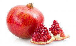 Pomegranate Desktop wallpapers