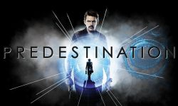 Predestination Backgrounds