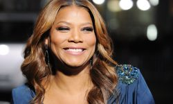 Queen Latifah Desktop wallpapers