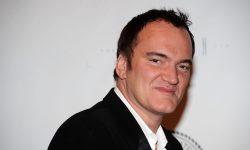 Quentin Tarantino Desktop wallpapers