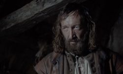 Ralph Ineson Pictures