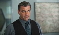 Ray Stevenson Desktop wallpapers