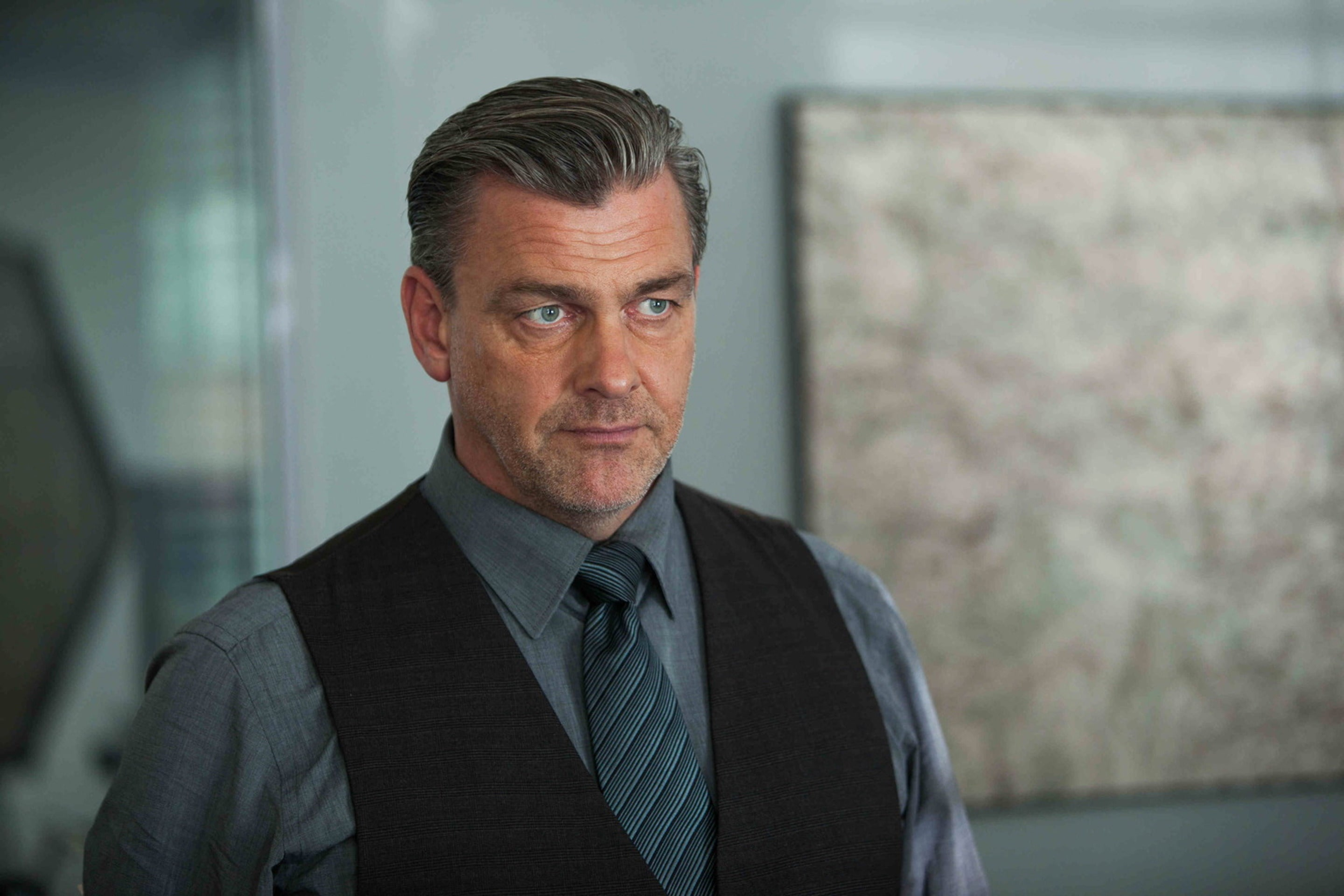 Ray Stevenson (born 1964) naked (34 foto and video), Tits, Is a cute, Boobs, see through 2018