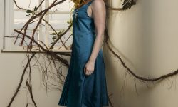 Rebecca Mader Desktop wallpapers