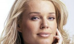 Rebecca Romijn Desktop wallpapers