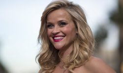 Reese Witherspoon Desktop wallpapers