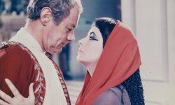 Rex Harrison Desktop wallpapers