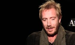 Rhys Ifans Desktop wallpapers