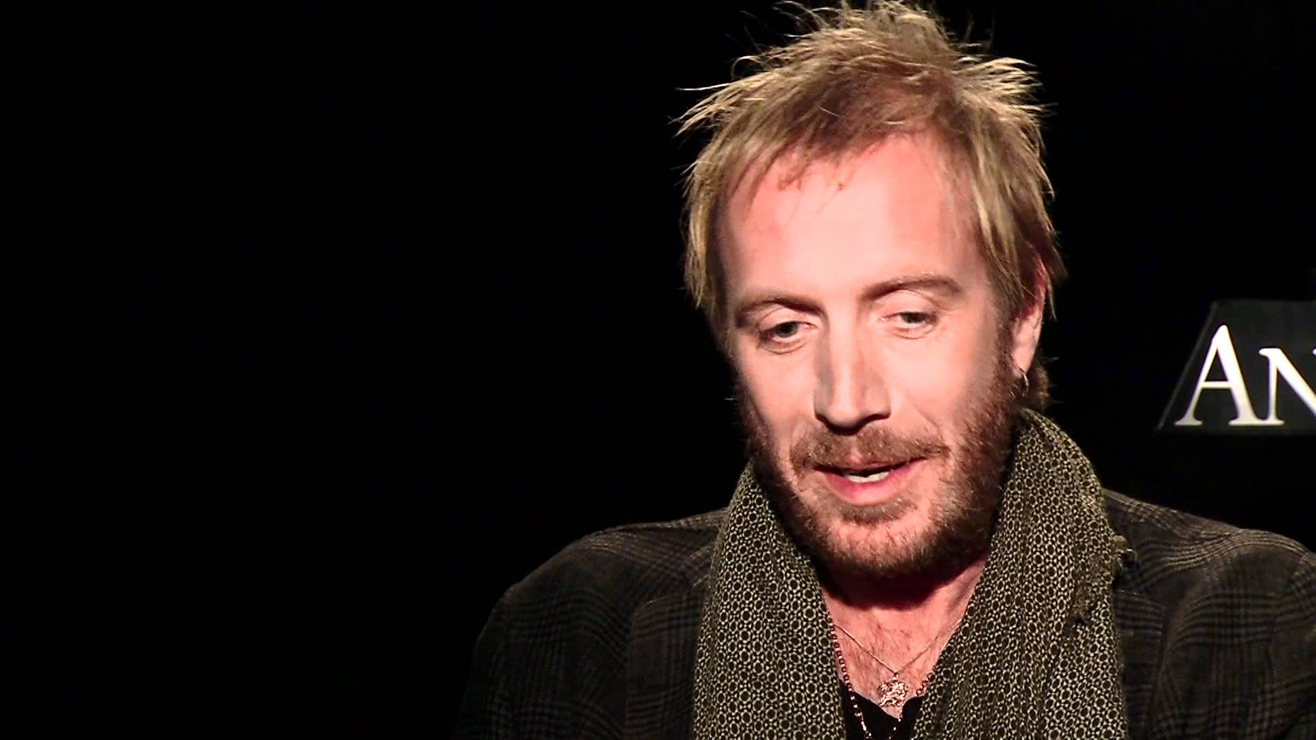 Rhys Ifans (born 1967) Rhys Ifans (born 1967) new photo