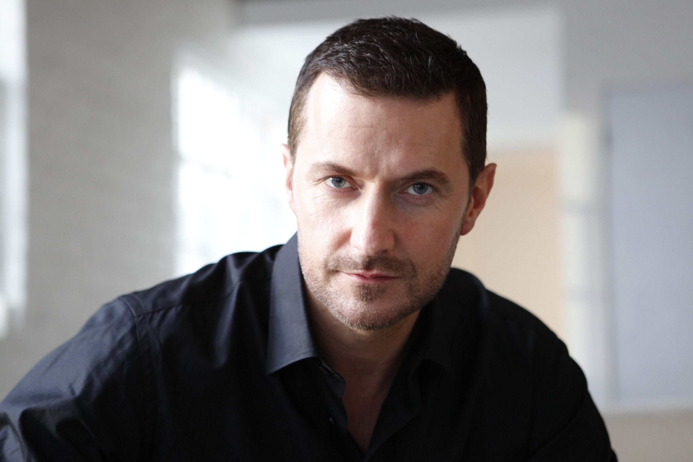 Richard Armitage Desktop wallpapers
