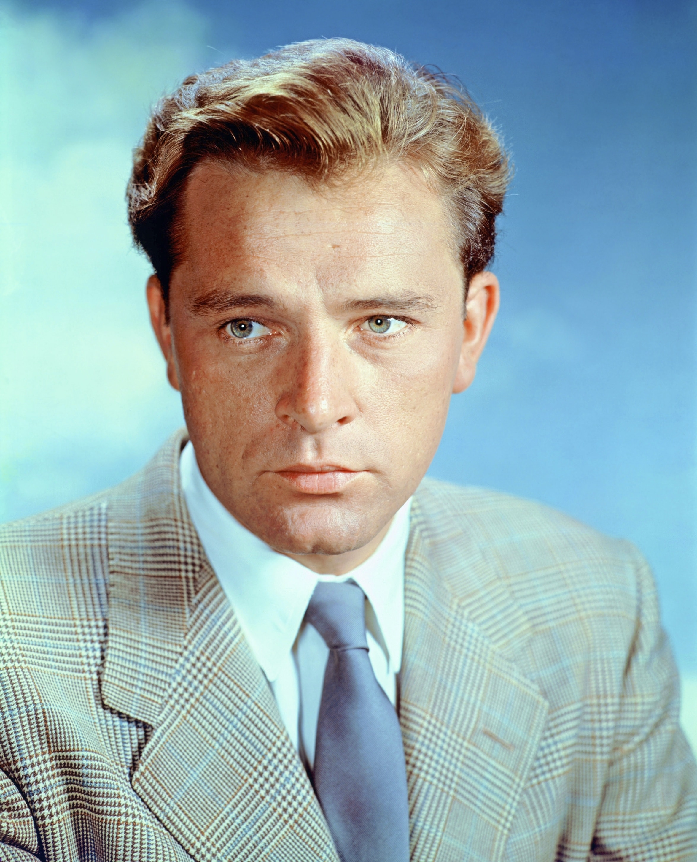 Richard Burton Screensavers