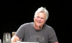 Richard Dean Anderson Desktop wallpapers