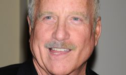 Richard Dreyfuss Desktop wallpapers
