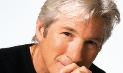 Richard Gere Desktop wallpapers
