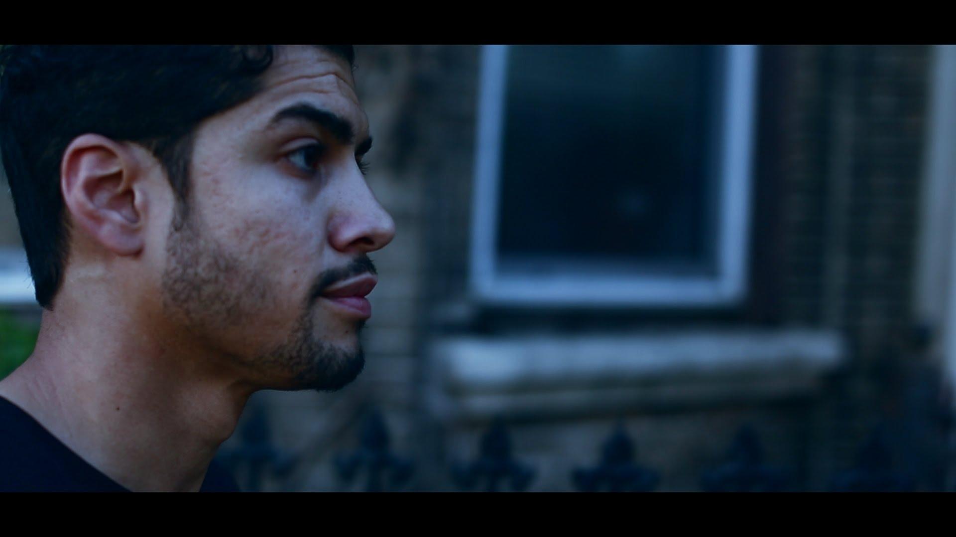 Rick Gonzalez Screensavers