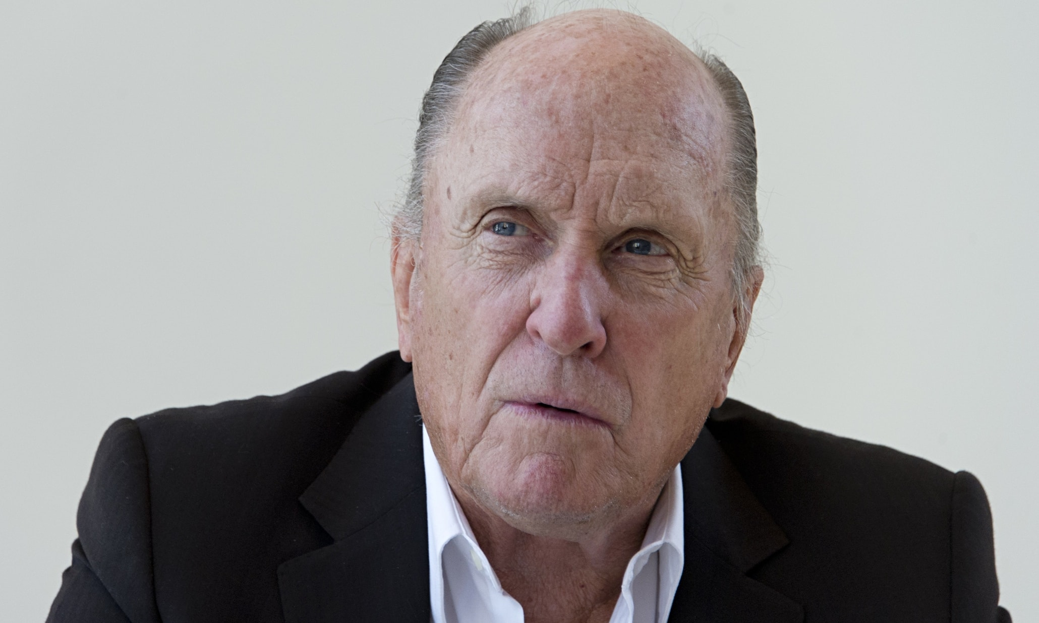 Robert Duvall Desktop wallpapers